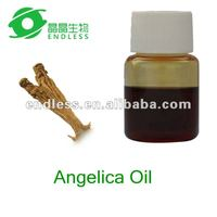 100% chinese herb medicine health care pure angelica extract