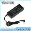Genuine laptop adapter for 19.5V 4.62A AC Adapter fromTommox brand