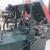 Automatic Horizontal Band Saw Cutting Machine with The Best Price