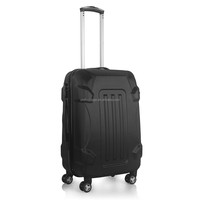 Beautiful trolley lugagge sets, wholesale cheap trolley luggage set for sale