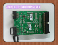 You deserve to have it!!!!High Quality with Low Prince!!! chip decoder for hp 4000