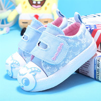 Elegant top quality kids footwear, wholesale children casual shoes