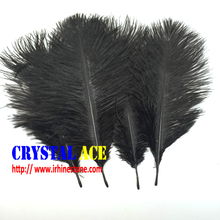 100% brand new good quality natural Ostrich Feathers plumes for decoration