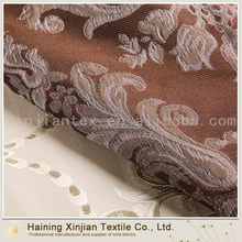 Hot sale cheap price sofa fabric for upholstery