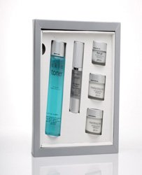 New Gift Pack  Jericho Skin Care