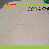 Commercial Plywood At Whole Sale Price