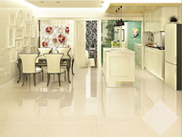 china supplier hot photo interior decoration kitchen wall tile stickers