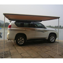 2017 New 4x4 accessories awning tent camping car awning car side awning