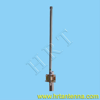 2.4GHz wifi antenna/outdoor antenna TQJ-2400AH12