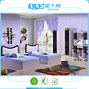 /product-gs/import-kids-furniture-from-china-k115-60242554425.html