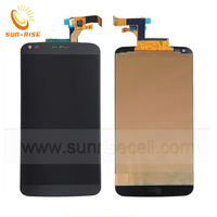 Wholesale Replacement Lcd Screen Display For Lg G Flex D958