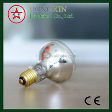 Oem Made in China ce rohs approval 3w candle bulb light xxx sex chin