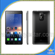 Big discount quad core smartphone super slim android smart phone