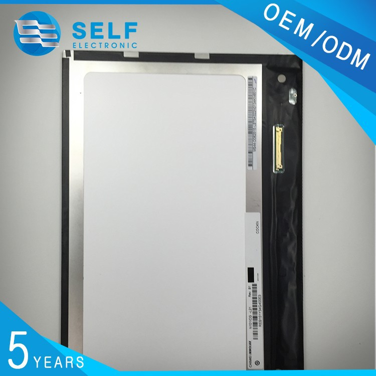 For ASUS ME301 lcd display touch screen full digitizer original replacement for Asus with one year warranty