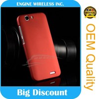 express alibaba flip case for huawei ascend y320