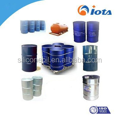 Dimethicone IOTA201-10000 brake fluid used in automotive industries