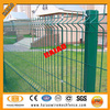 Hot sale and best popular PVC guard 3 rail fence with professional factory