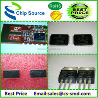 New product flash ic programmer PIC16F628A-I Microcontrollers