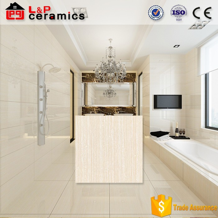 save 10% 1st choice foshan keramik tile