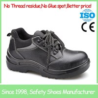 Low cost Industrial Safety Shoes for man