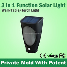 Cheap Fresnel Lens For Solar Energy Product Solar System