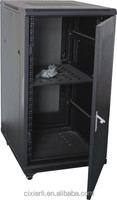 High Quality 19 inch network cabinet