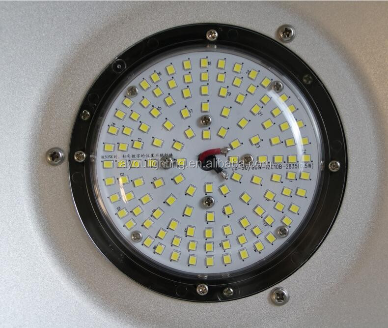 5years warranty led high bay light 150w,high bay led,100w led high bay light for industry