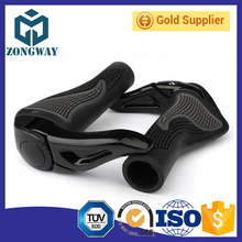 Bicycle handlebar grips bike handlebars bike handlebars sale
