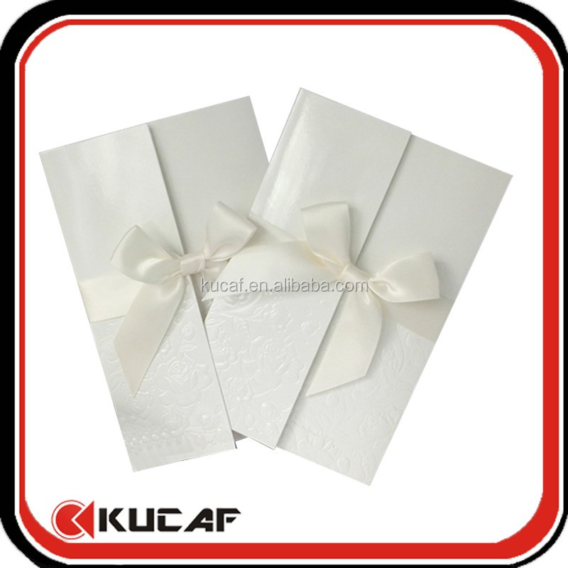Custom Printed Envelopes for Greeting cards box set