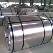 Price hot dipped galvanized steel coil z275 dimensions