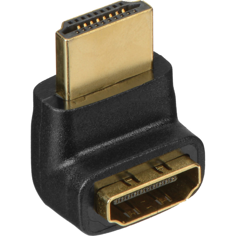 cable connector,hdmi adapter