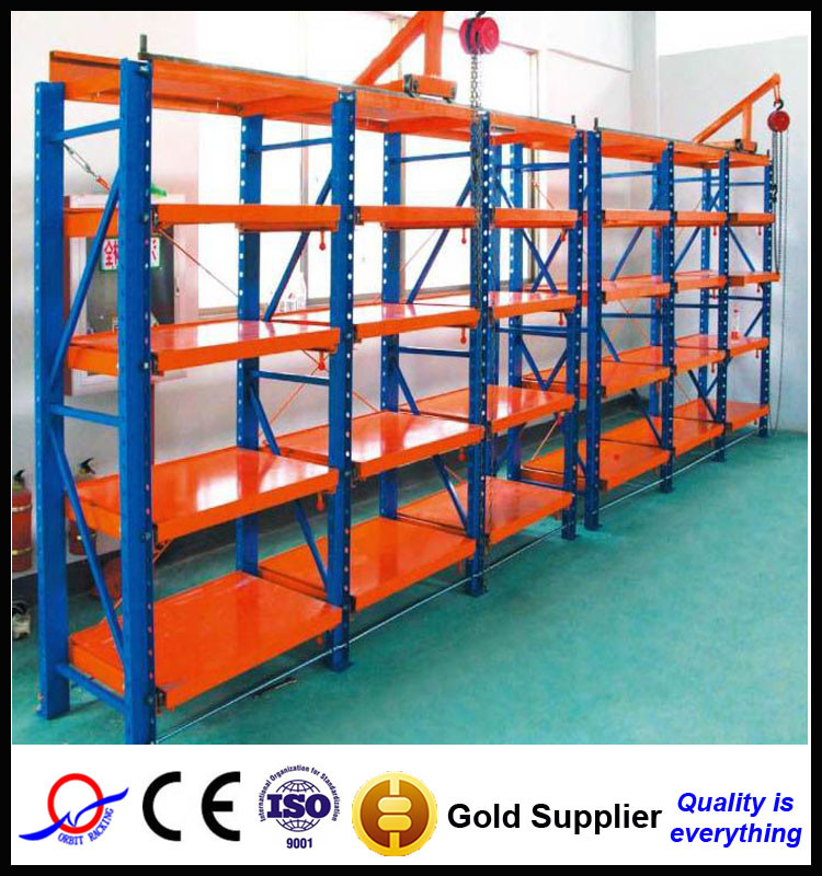 high quality best selling mount fans industrial rack