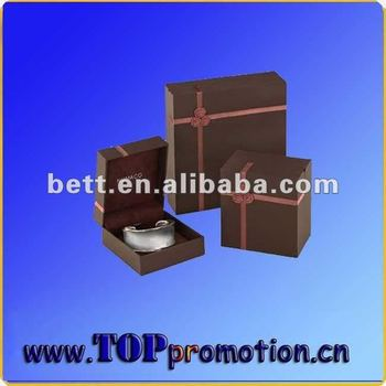 Hot sales special wine packing gift box