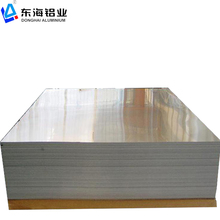 metal sheets and plates aluminium for doors