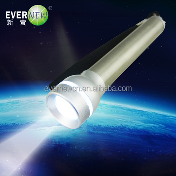 EN-898 stainless steel portable lamps lighting with 3 modes