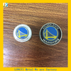 Basketball Champion Warriors Cavaliers Celtics Fidget