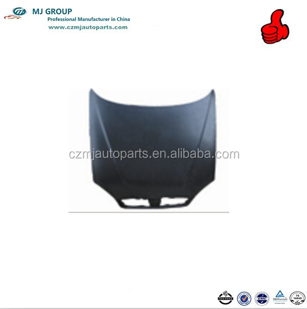 2014 HOT SELLING AUTO CAR HOOD FOR LANOS MJ-01-5041