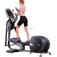 2016 New Designed Cardio Machine Elliptical