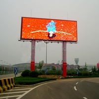 New designed and High Brightness Outdoor HD Rental ultra bright LED Display