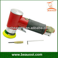 2 inch for glass air sander