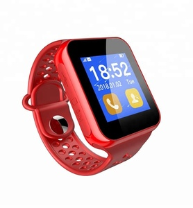 Wireless Smartphones Android Cheap Smart Watch