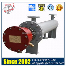 Manufacture Non-corrosive Instant Gas Water Heater For Industrial