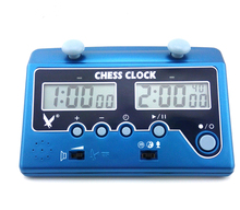 hot selling best price intelligent games for chess game, price for chess clock