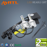 LED head light,highlight,motorcycle parts for germany alibaba
