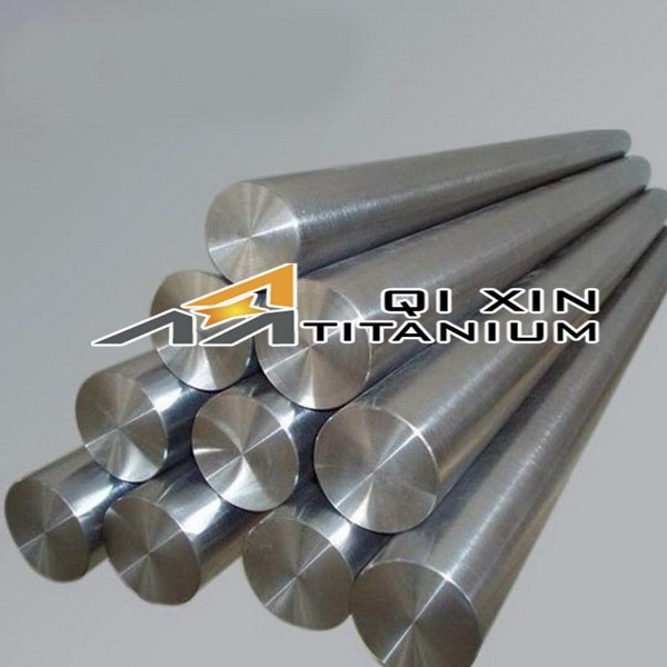Alibaba china new products bt6 titanium bar/titanium rod