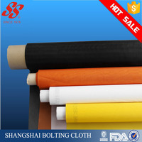 heavy duty 100 polyester mesh fabric