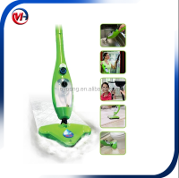 Multifunctional steam cleaner/Mop Floor Cleaning Machine /Steam MopX5