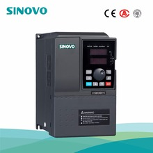 Single Phase to Three Phase inverter or 220V to 380V AC to DC Converter Price