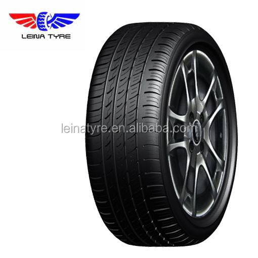 16 inch tire car rapid tire P609 205/55R16