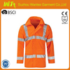 Winter Hi Vis China Supplier Security Jacket for man security polyester woman jacket clothing varsity jacket